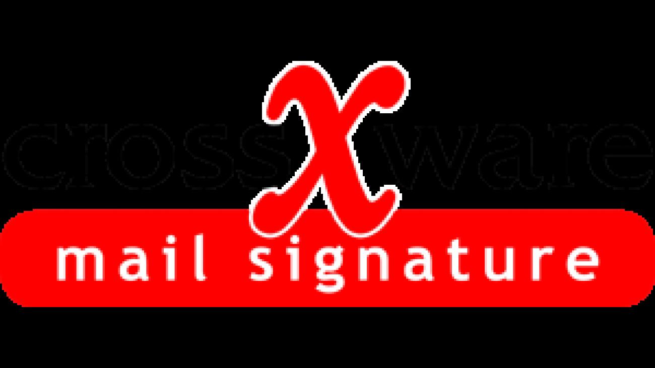 CMS-Logo-WEB-square