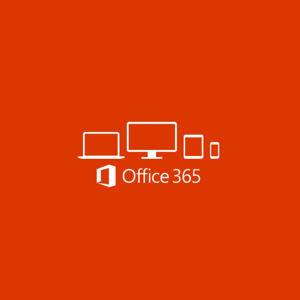 office365-areyouread-square